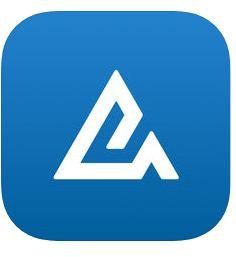 best personal loan apps iPhone