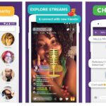 20 Best Random Stranger Chat Apps (Android/IPhone) 2020