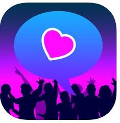 Best strangers chat apps iPhone