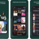 15 Best Movie Download Apps (Android/IPhone) 2021