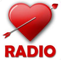 best valentine day app iphone