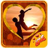 best valentine day app android