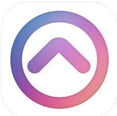 Best 3D launchers apps iPhone