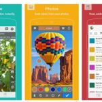 Top 10 Best Color identifier apps (android/iPhone) 2019