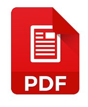 Best PDF reader apps Android