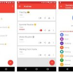 10 Best Time Management Apps Android/iPhone) 2020