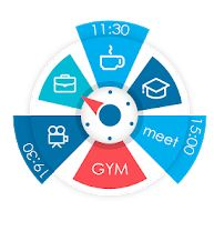 Best Time management apps Android