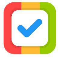 Best To do list reminder apps Android