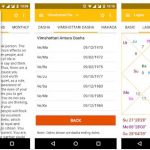 10 Best Astrology Apps (Android/IPhone) 2020