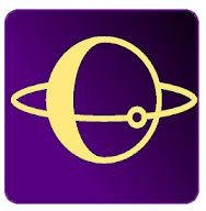 Top 10 Best astrology apps (android/iPhone) 2019