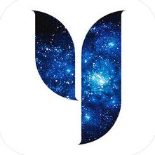 Best astrology apps iPhone