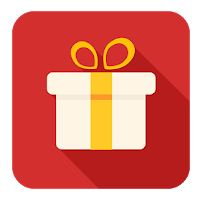 Best birthday reminder apps Android
