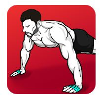 Best bodybuilding apps Android
