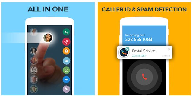 Top 10 Best Contact Manager Apps Android Iphone 2020