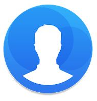 Best contact manager apps Android