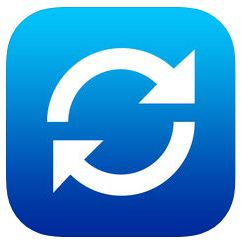 Best contact manager apps iPhone