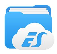 Best file manager apps Android