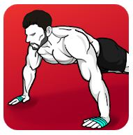 Best fitness apps Android