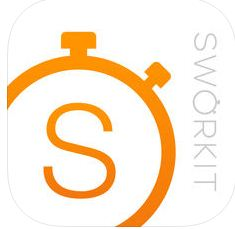 Best fitness apps iPhone