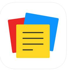 Best free memo apps iPhone