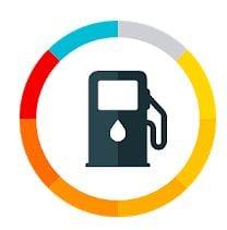 Top 10 Best fuel consumption/mileage calculator apps