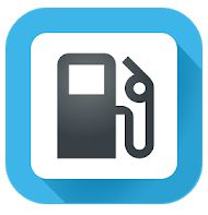 Best fuel consumption or mileage calculator apps Android