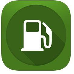 Best fuel consumption or mileage calculator apps iPhone