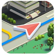Best gps apps Android