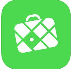Best gps apps iPhone