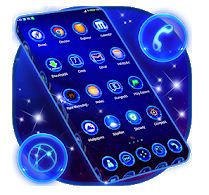 Best launchers android smartphone