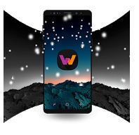 Top 10 Best Live Wallpaper Apps Android Iphone 2019