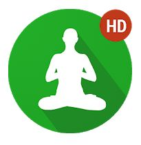 Best meditation apps Android