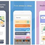 Top 10 Best meditation apps (android/iPhone) 2019