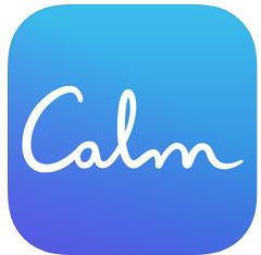 Best meditation apps Android/ iPhone