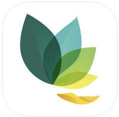 Best meditation apps iPhone