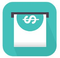 Best money saving apps Android