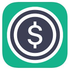 Best money saving apps iPhone