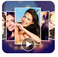 Best photo to video maker apps ANdroid
