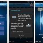 10 Best Ringtone Maker Apps (Android/iPhone) 2020