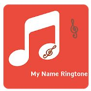 Best ringtone maker apps Android