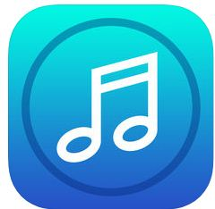 Best ringtone maker apps iPhone