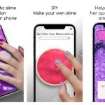 10 Best slime simulation Apps (Android/iPhone) 2021