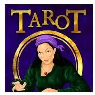 Best tarot reading apps Android