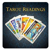 Top 10 Best tarot reading apps (android/iPhone) 2019