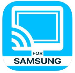 Best Samsung smart TV apps iPhone