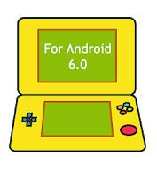 Best emulators for android
