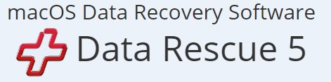 Best data recovery software for Mac 2019