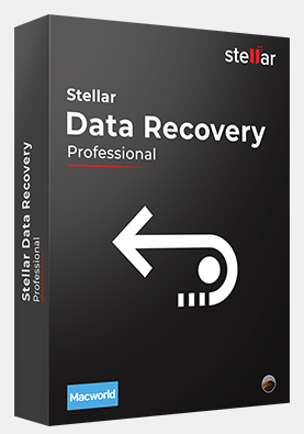 best free data recovery tool 2019