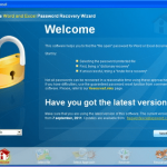 Top 10 best free excel password recovery software windows 2019