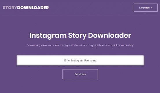download apk highlight story saver for instagram